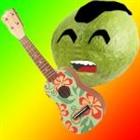 View GuavaT's Profile