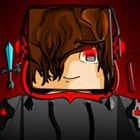 View ZaptosGaming's Profile