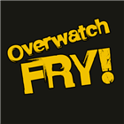 View OverwatchFry's Profile