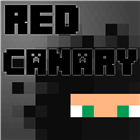 View redcanary's Profile