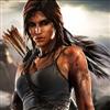 View Tomb_Raider's Profile