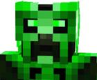 View T_E_Creeper's Profile