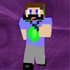 View SebjimPlaysMC's Profile