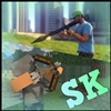 View SkeleCrafter's Profile