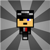 View NemPlayer's Profile