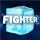View FighterrMC's Profile