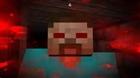 View Minecraftexspert1's Profile