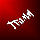 View GamingTrimm's Profile