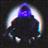 View Bomber57's Profile