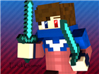 View iTzErick_pvp's Profile