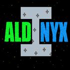View Aldinyx's Profile