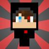View PikaCreeperBoy's Profile
