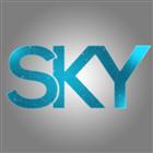 View SkyAintHigh's Profile