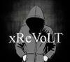 View xReVoLTiTheme's Profile
