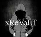 View xReVoLTiTheme's Profile