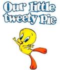 View TweetiePie01's Profile
