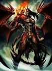 View Grim_Reaper_1st's Profile