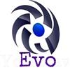 View EvoAsylum's Profile