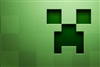 View Minecraftian2016_on_PSN's Profile
