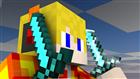 View StoneyPlanet's Profile