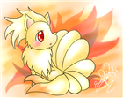 View Pyro5hadow's Profile