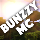 View Bunzzy's Profile
