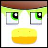 View Birdmaster8's Profile