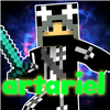 View artariel10's Profile