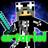 View artariel10's Profile