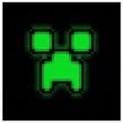 View djcreeperyt's Profile