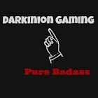 View Darkinion's Profile