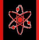 View D_Atom's Profile