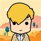 View MrVIzzyTM's Profile