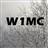 View W1MC's Profile