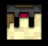 View SkullyBud's Profile