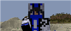 View GeminiJupiter's Profile