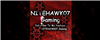 View NITEHAWK07Gaming's Profile