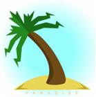 View ParadiseGraphics's Profile