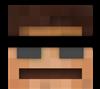 View DaveTheModder's Profile