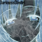 View DarknessDimitri's Profile