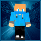 View AshPlayzMc's Profile