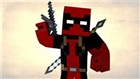 View Deadpoolz_MC's Profile