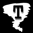 View Tanner69046's Profile