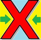 View XGN_Xlency's Profile