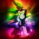 View Jaxon_Nobles_'s Profile
