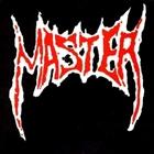 View Master_Gamer555's Profile
