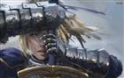 View Gerrior's Profile