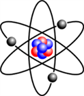 View quantacube's Profile
