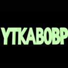 View utkabobr's Profile