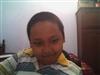 View Brilliant_ha's Profile